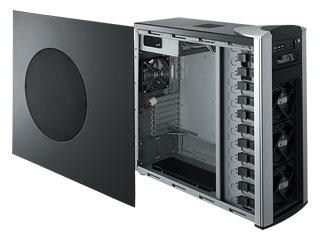 http://www.eprom.com/home/CoolerMaster/cmstacker.jpg