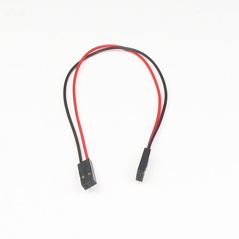 MINI-ITX - 2PIN TO 2PIN HEADER EXTENSION CABLE