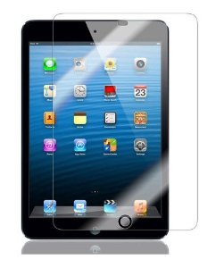GENERIC APPLE PRODUCTS - SCREEN PROTECTOR FOR IPAD MINI