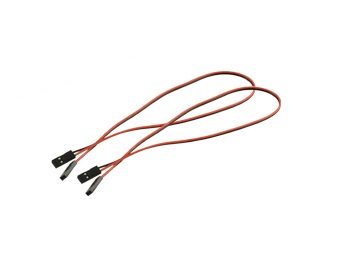 MINI-ITX - FRONT PANEL POWER/LED EXTENSION CABLE FOR M350 MINI-ITX CASE