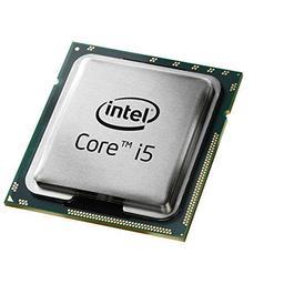 INTEL CPU - CORE I5-6400T - SKYLAKE - QUAD-CORE 2.2GHZ SOCKET 1151 - 35W - TRAY - OEM PACKAGE - DESKTOP PROCESSOR - CM8066201920000