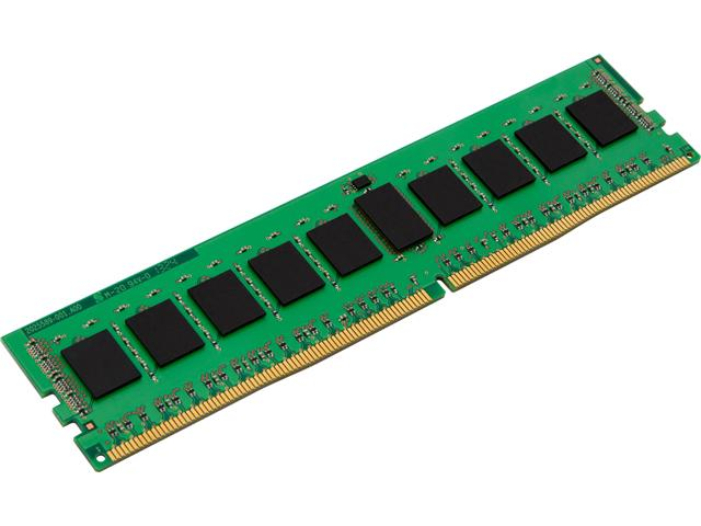 KINGSTON 16GB DDR4 2133MHZ - COMPUTER MEMORY - KVR21N15D8/16