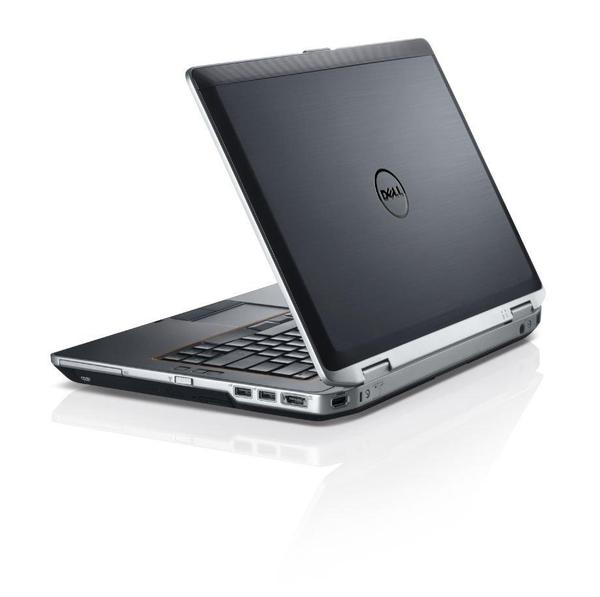 "REFURBISHED - DELL LATITUDE E6420 - INTEL I7-2620M, 4GB, 320GB, 14"", WINDOWS 7 PRO - NOTEBOOK"