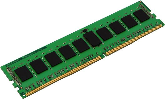 KINGSTON 8GB DDR4 2133MHZ - COMPUTER MEMORY - KVR21N15D8/8