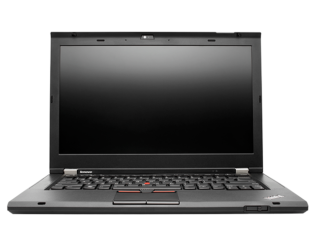 "LENOVO REFURBISHED - LENOVO THINKPAD T430S - INTEL I5-3320, 8GB, 320GB, 14"", WINDOWS 7 PRO - NOTEBOOK"