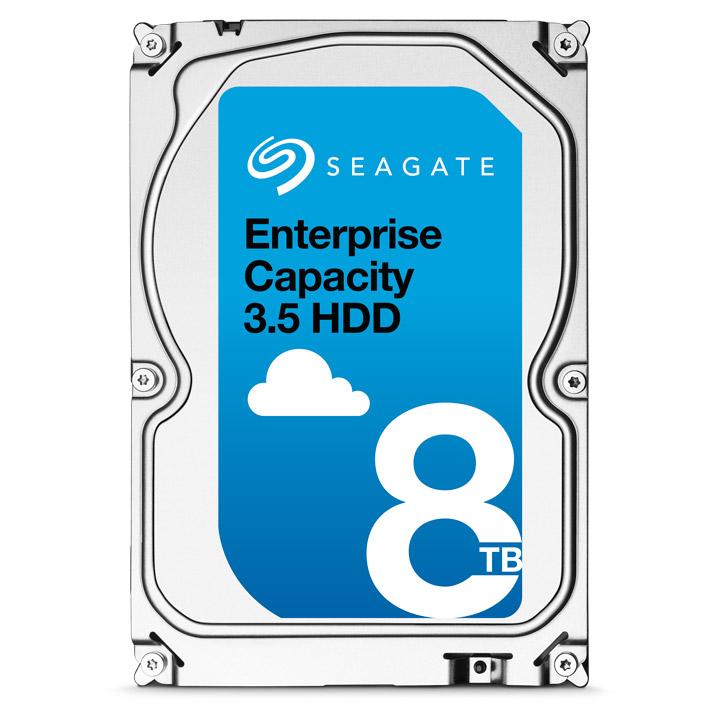 "SEAGATE CONSTELLATION ES.3 1TB SAS 6.0GB/S 3.5"" 7200RPM - INTERNAL ENTERPRISE HARD DRIVE - ST1000NM0023"