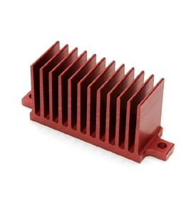 ZALMAN RHS50 RAM HEATSINK (HD4850/3850)