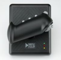 CH PRODUCTS PRO THROTTLE (RETAIL)