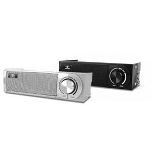 VANTEC VORTEX2 HD COOLING SYSTEM(SILVER