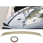 2006-2011 HONDA CIVIC 8TH GEN. PERFORMANCE TRUNK ABS SPOILER