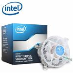 INTEL CPU FAN FOR S2011/V3 (AIR COOLER)