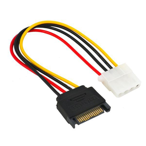 Eprom Inc Computer Hardware Cables Cable Sata
