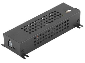 ENCLOSURE FOR DC-DC CONVERTER USB