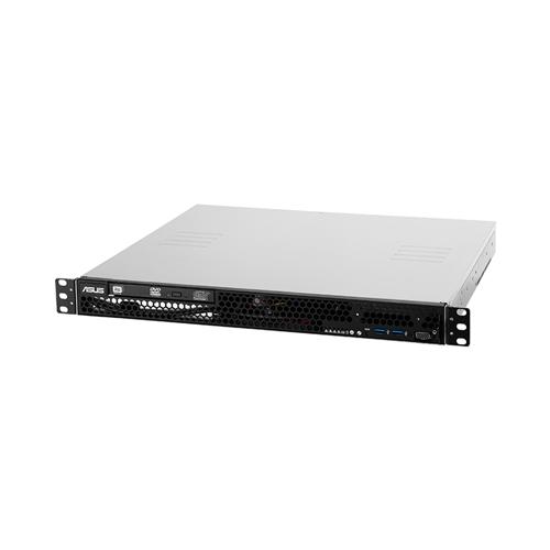 ASUS RS100 E8P12_105825 1U Rackmount SW RAID1