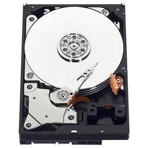 $SATA WD 1TB (7200rpm)BLACK/64MB/6Gb/s