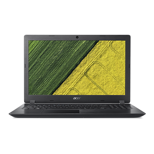"ACER(RE)INTEL N4000/4G/500G/15.6""/BLK"