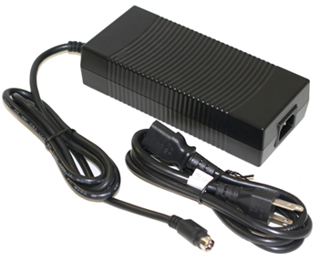 AC-DC 192W SWITCHING POWER ADAPTER