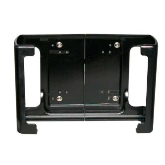 MOREX MOUNTING KIT FOR 33XX SERIES CASE