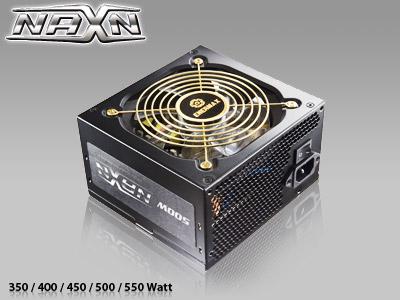 ENERMAX 450W TOMAHAWK II NAXN (RETAIL)