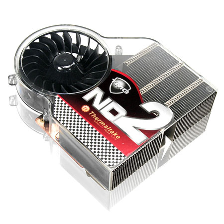 TT TMG ND2 VGA COOLER (N6800/7800/7900