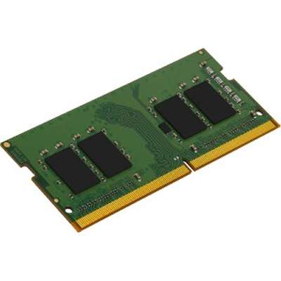KINGSTON   4GB DDR4 2400 SODIMM