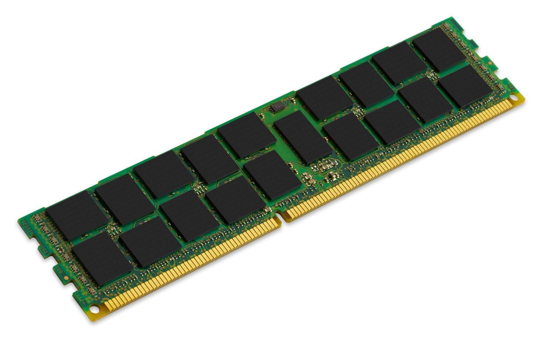 KINGSTON DDR3  8GB 1600 ECC REG