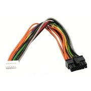 POWER HARNESS FOR PWB-N550G & EPIA PX