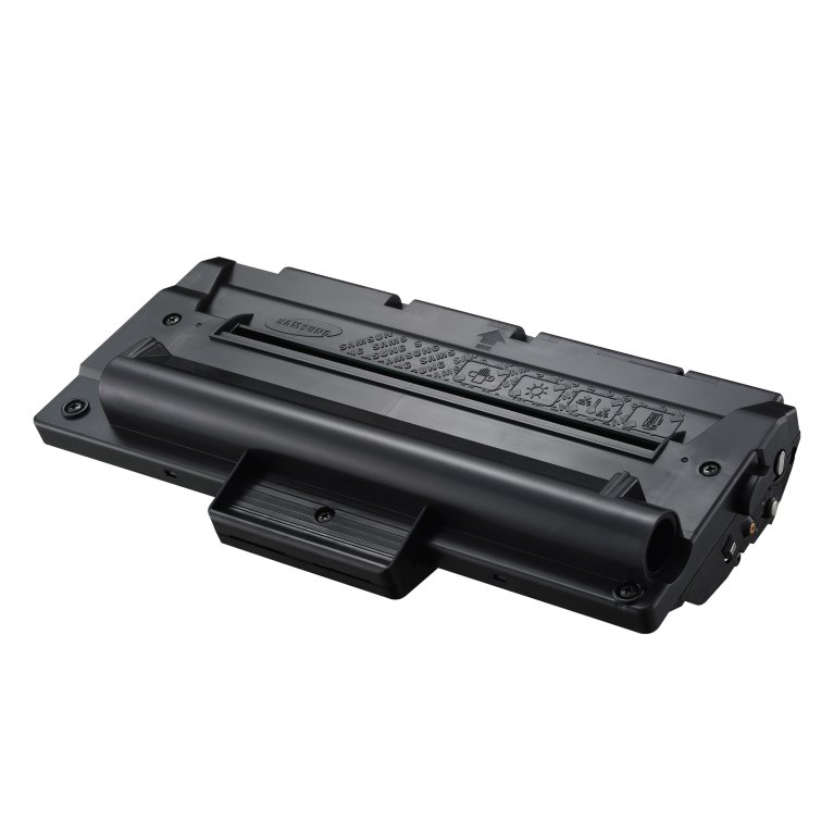 SAMSUNG TONER (FOR ML-1520)