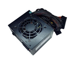 APEVIA 300W SFX POWER SUPPLY