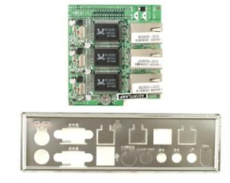 Eprom Inc Computer Hardware Motherboards Desktop