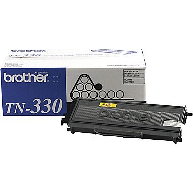 BROTHER TN330 FOR HL-2140/HL-2170W