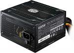 Cooler Master Elite v3 600 watts ATX Power Supply
