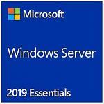 Microsoft Windows Server 2019 Essentials - license - 1 server (1-2 CPU)