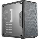 CoolerMaster MasterBox Q500L ATX Black Case MCB-Q500L-KANN-S00