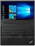 """Lenovo 20KS003WUS Thinkpad E580 20KS 15.6"""" Notebook"""