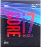 Intel Core i7-9700KF 12MB Cache 3.6GHz 8Cores/8Threads LGA1151 Retail Box
