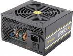 Antec VP Plus Series VP500 Plus 500W ATX12V / EPS12V 80 Plus Certified Non-Modular Active PFC Power Supply